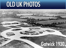 Find Old UK Photos